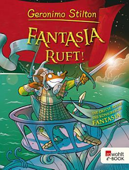 Fantasia ruft  PDF