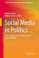 Social Media in Politics PDF