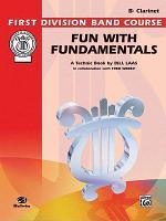 Fun with Fundamentals PDF