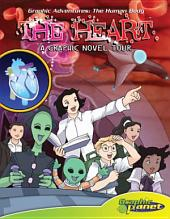 Heart: A Graphic Novel Tour