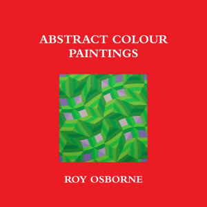 Abstract Colour Paintings