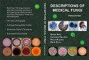 Descriptions of Medical Fungi PDF