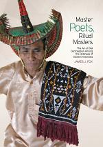 Master poets, ritual masters