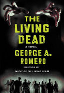 Download The Living Dead Book