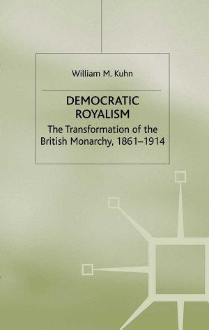 Democratic Royalism