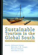 Sustainable Tourism in the Global South PDF