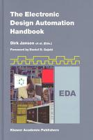 The Electronic Design Automation Handbook PDF