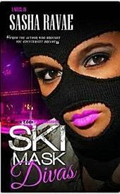 Ski Mask Divas