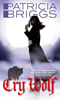 Cry Wolf PDF