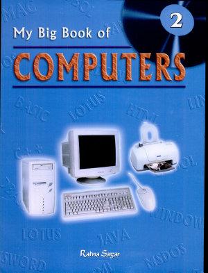 My Big Book of Computers 2