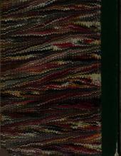 Chrestomathie en turk oriental contenant plussieurs ouvrages de l'Emir Ali-Schir, des extraits des memoires du Sullan Baber, du traite du Miradj, du Tezkiret-el-avlia et du Baktiar-nameh
