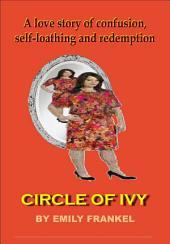 Circle of Ivy