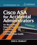 Cisco ASA for Accidental Administrators PDF