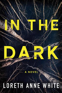 Download In the Dark Book