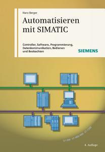 Automatisieren mit SIMATIC PDF