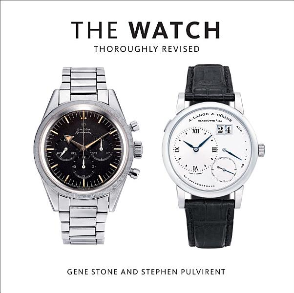 Download The Watch  Thoroughly Revised Book