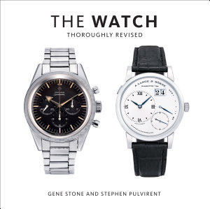 The Watch  Thoroughly Revised PDF