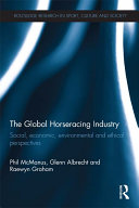 The Global Horseracing Industry