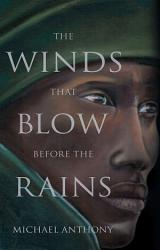 The Winds that Blow Before the Rains PDF