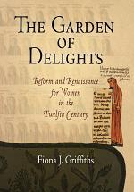 The Garden of Delights