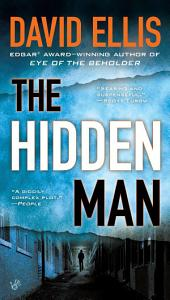 The Hidden Man: Book 1