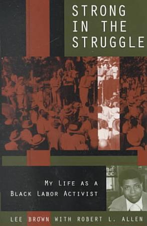 Strong in the Struggle PDF