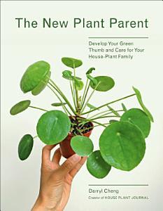 The New Plant Parent