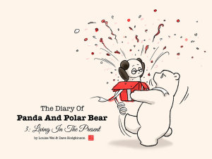 Diary Of Panda and Polar Bear 3 PDF