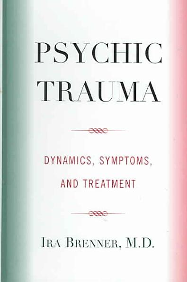 Psychic Trauma