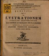 Criminatio fictae legis Mosaicae, qua maledictio deorum falso creditorum prohibeatur, a Flavio Josepho depellitur