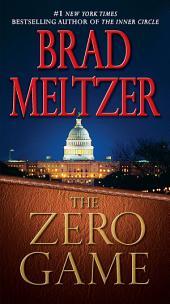 The Zero Game
