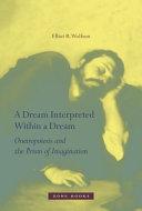 A Dream Interpreted Within a Dream PDF