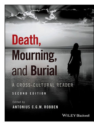 Death  Mourning  and Burial