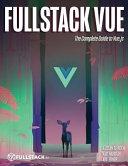 Fullstack Vue PDF