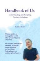 Download Handbook of Us Book