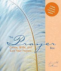 The Prayer Box Book PDF