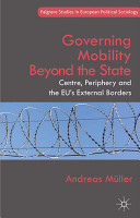 Governing Mobility Beyond the State PDF