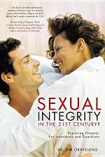 Sexual Integrity in the 21st Century?