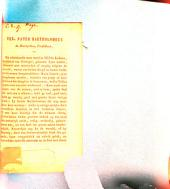 Pater Bartholomeus de Martyribus, predikheer
