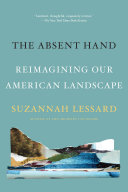 The Absent Hand Book
