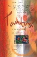 Tantra PDF