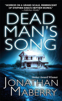 Dead Man s Song PDF