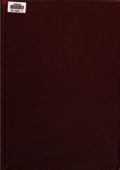 Biblioteca filipina: ó sea, Catálogo razonado de todos los impresos, tanto insulares como extranjeros, relativos á la historia, la etnografía, la lingüística, la botánica, la fauna, la flora, la geología, la hidrografía, la geografía, la legislación, etc., de las islas Filipinas, de Joló y Marianas