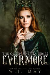 Evermore: Fae Paranormal Shifter Romance