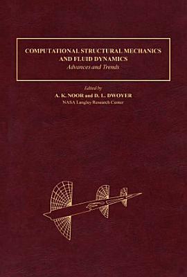 Computational Structural Mechanics & Fluid Dynamics