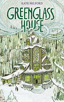 Greenglass House PDF