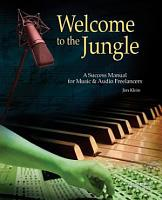 Welcome to the Jungle PDF