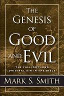 Download The Genesis of Good and Evil Book