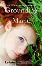 Grounding Magic