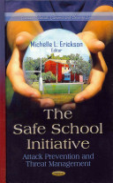 The Safe School Initiative